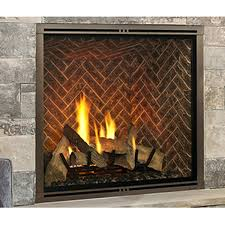 empire direct vent fireplace insert propane reviews wood