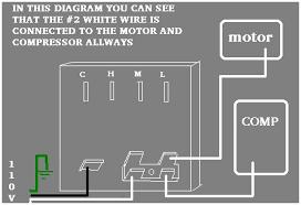 rheem blower motor wiring diagram 220 data wiring diagrams \u2022 220 Volt Switch Wiring Diagram rheem blower motor wiring diagram 220 custom wiring diagram u2022 rh littlewaves co 440 volts wiring diagrams baldor 220 volt wiring diagram