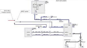 wiring diagram please f150online forums Ford F150 Rear View Mirror Wiring Diagram Ford F150 Rear View Mirror Wiring Diagram #21 2010 ford f150 rear view mirror wiring diagram