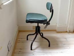 industrial style office chair. Image Of: Industrial Desk Chair Vintage Style Office