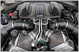 2018 bmw engines. delighful 2018 2018 bmw m5 evaluation uk inside bmw engines