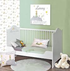 collection le petit prince baby sphere