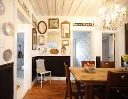 whites mercantile room and board sweeney cottage