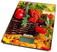 <b>Marta MT</b>-<b>1634</b> садовая вишня — купить в Нижнем-Новгороде ...