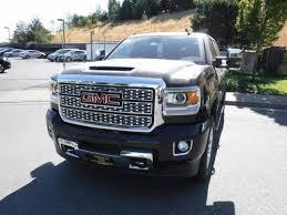 2018 gmc sierra 2500hd denali. interesting gmc 2018 gmc sierra 2500hd denali truck crew cab inside gmc sierra 2500hd denali a
