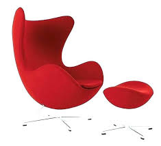 modern furniture designers famous. Famous Modern Furniture Designers Medium And Their Chair . R