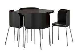 Small Dining Tables For 40 The 40 Best Options At An Affordable Price Beauteous Dining Table For Small Room Model