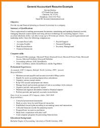 6 Sales Associate Skills Resume Job Apply Letter