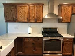 cabinets and countertops near me. Custom Made Granite Countertops Kitchen Countertop Stores Near Me Cabinets And
