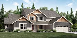 adair homes reviews. Simple Reviews The Cascades Intended Adair Homes Reviews D