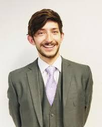 Alex Markovich | Department of Global Studies - UC Santa Barbara
