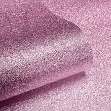 SPARKLE-GLITTER-WALLPAPER-IDEAL-FOR-FEATURE-WALLS-PINK-
