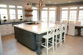 coffee brown granite countertops brown coffee brown granite countertop with white cabinets coffee brown leathered granite