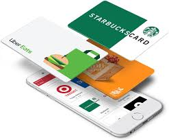 Earn free gift cards with the new target ad. Gyft Buy Send Redeem Gift Cards Online Or With Mobile App