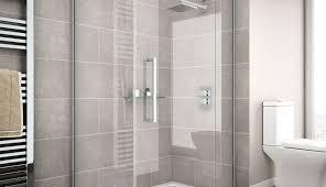 trackless basco best folding sweep menards bathtubs doors for single kohler glass seal door frameless
