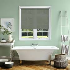 best blinds for bathroom. Best Blinds For Bathroom Stunning Blind Made To Measure Roller The