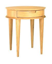 small round oak side table round oak side table side table round oak side table small small round oak side table