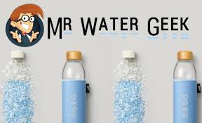 Daily Water Intake Calculator Without Mistakes