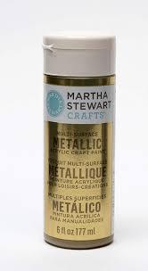 Cheap Martha Stewart Paint Color Chart Find Martha Stewart