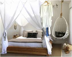 The Best Picture Indoor Hanging Chair for Bedroom