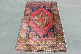 Turkey home office Basin Origin Turkey Old Oushak Vintage Rug Only Dry Cleaning Free Shipping 35 Business Days Dry Cleaninghome Officeprayer Pinterest Origin Turkey Old Oushak Vintage Rug Only Dry Cleaning Free Shipping