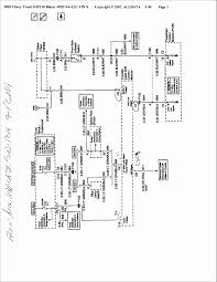 wiring diagram 88 chevy 4x4 wiring library wire diagram for s 10 blazer 4x4 smart wiring diagrams u2022 rh krakencraft co s10 ignition