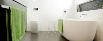 bathroom tile ideas nz. Simple Ideas Best Of Bathroom Design Ideas Nz And Renovation Wellington  Tiling And Building Porirua Inside Tile A