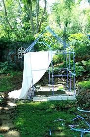 outdoor fort building kit building best home ideas app