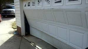 garage door opener costs how much does a garage door opener cost com garage door opener costs install