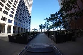hilton garden inn financial center manhattan downtown ny