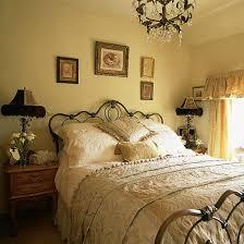 Antique Bedroom Decorating Ideas Best Decorating Ideas