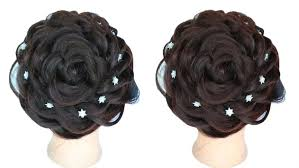 Cute Easy Hairstyles For Short Hair 72 Wonderful Updos For Short Hair Easy Updos Prom Hairstyles Juda Hairstyle