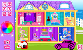 home design decoration games apk free download for android pc