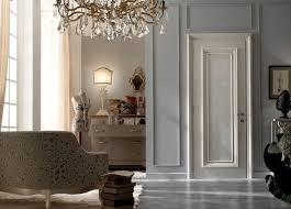 Beautiful Classic Door Design Classic Door Door A Ma Pinterest