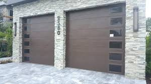 single car garage door screen trademark global single garage screen door target single single car garage door screen