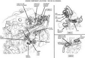 similiar ford f 150 1995 4 9 straight 6 engine diagram keywords ford f 150 1995 4 9 straight 6 engine diagram