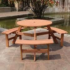 garden furniture sets patio set