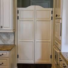swinging kitchen door. Popular Swinging Kitchen Door T