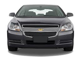 2008 Chevrolet Malibu Reviews and Rating | Motor Trend