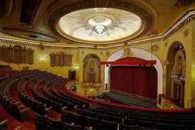 Civic Theatre Civic Theatre Newcastle