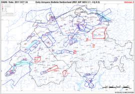 Aeronautical Information Management Skyguide