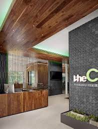 thechive austin office. Resignation Media / TheCHIVE - Austin Offices View Project Thechive Austin Office R