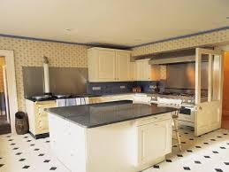 ... Wondrous Design White Tile Floor Kitchen 18 Tile Modern Concept Black  And White Floor Kitchen ...