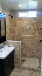 Bathroom Remodeling Columbia Md Simple Small Restroom Remodel Restroom Remodel In 48 Pinterest