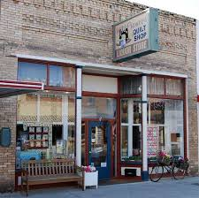 7 best images about Washington Quilt Shops on Pinterest   In ... & Ritzville, Washington: local quilt shop and liquor store (really) Adamdwight.com
