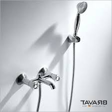shower adapter for bathtub shower adapter for bathtub faucet a fresh double handle shower hose hand