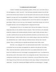 word essay words essay matchboard co com esl dissertation chapter editing websites for mba average amount