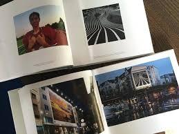 coffee table books apple surprises 6 photographers with coffee table books coffee table books