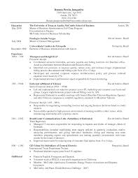 ... Wharton Resume Template 8 Charming Ideas Mccombs Resume Template  Examples Bba ...