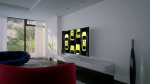 Explore QLED TV: Q Color, Q HDR 1500, Q Contrast, Q Viewing